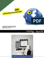 estrategiasdeconteudoparafacebook-110821211510-phpapp01.pdf