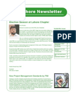 PMI+Feb+2008+Newsletter