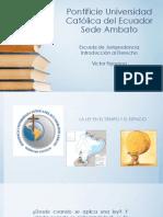 Pontificie Universidad Católica del Ecuador Sede Ambato.pptx