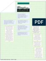Acuerdos de Bretton Woods.pdf