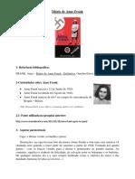 Diário de anne Frank contrato de leitura 3º periodo.pdf