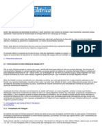 comandoseltricos-121207202147-phpapp01