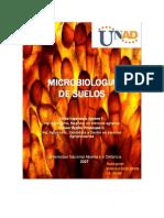 Modulo Microbiologia Suelos