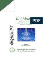 kimotozenr