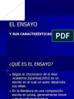 EL ENSAYO_power Point2