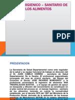 CARTILLA MANIPULACION 2013.ppt