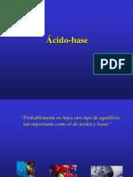 Acidos_y_Bases.1263459331