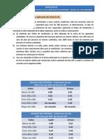 Articulo_62.pdf