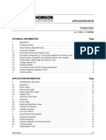 AN540.pdf