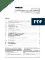 AN638.pdf