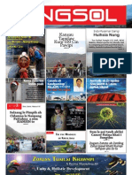 ZINGSOL May 2013 (Press Quality)