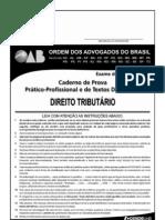 Tributário_Prova