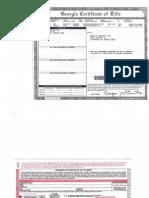 Scan Doc0113