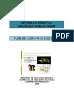 PLAN DE GESTION DE USO DE MEDIOS Y TIC[1].docx