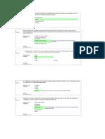 QUIZ 2_evaluacionea de INVESTIGACION de MERCADOS (1)Quia Estadistica