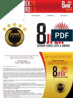 Brochure%20JFEX%202013.pdf