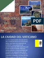 982-paises-(menudospeques.net).pps