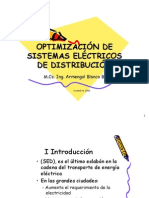 optimizacion-SED.pdf