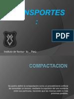 68512497 Presentacion Transporte II