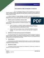 guia_elaboracion_arbol_ problemas.doc