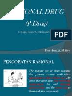 P-DRUG1
