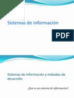 Sistema de Informacion 07.06