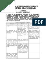 5. TÍTULOS Y OPERACIONES DE CRÉDITO - ACTIVIDADES DE APRENDIZAJE.doc