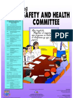 Magtatag Ng Safety and Health Committee.jpg