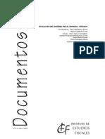evolución del sistema fiscal español.12.13