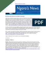 Ngaro's News No.5