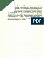 El concepto de crisis en la historia das ciencias antropológicas_UDG_1992