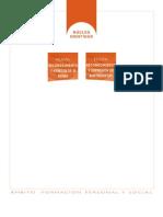 map-prog-ed-parv-iden-nucleo