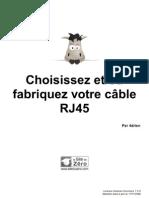 177975-choisissez-et-ou-fabriquez-votre-cable-rj45.pdf