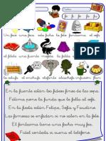 Lectura-F-color.pdf