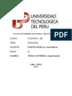 temaAXIOLOGIA.doc
