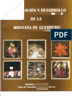 2009 Plan Ecorregional PNUD ABG