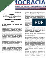 Basrómetro Legislativo del jueves, 02 de mayo de 2013.pdf