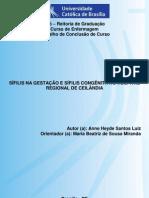 Tcc Final - PDF