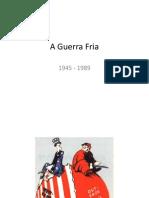 aguerrafria-1945a1989-120816211824-phpapp02