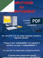 519136 Computadora