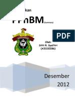makalah-ppnbm