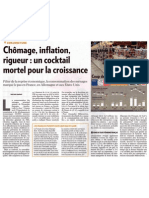 chomage_20inflation_20rigueur