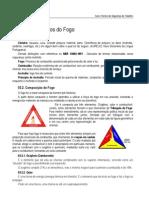 Apostila Sinistro 03 Fundamentos Fogo