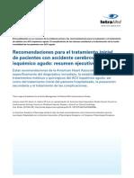 TTo incial stroke 2013.pdf