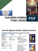 2012-A-E-HOMO