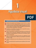 Agudeza Visual