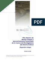 Diagnostico Integral Magdalena