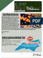 Impact Newsletter 050613