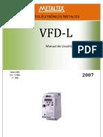 m_VFD-L delta