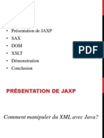 jaxp.pptx